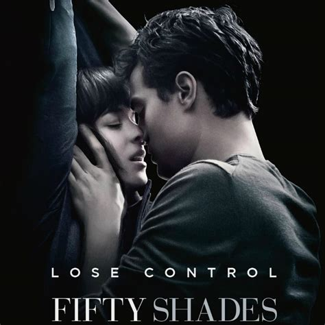 fifty shades of grey film music listen stream the fifty shades of grey soundtrack now
