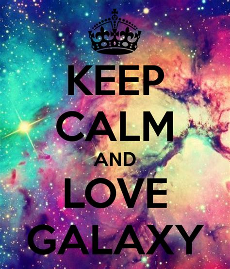 imagenes de keep calm and love paris infinity love infinity and galaxies on pinterest