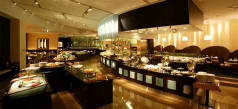 hotel buffet hotel r best hotel deal site
