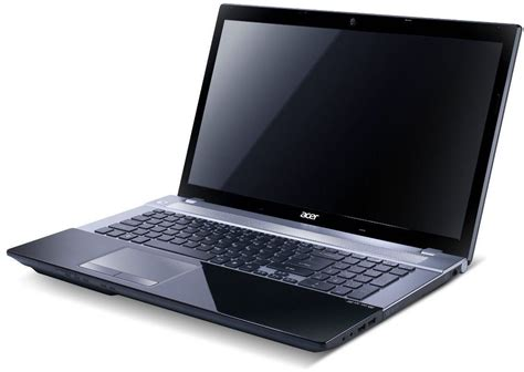 Laptop Acer Update acer aspire v3 531g drivers for windows 8
