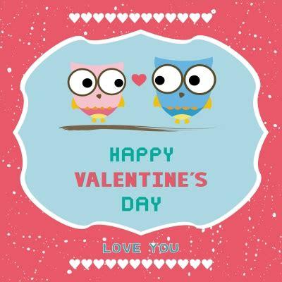 imagenes lindas de amor para san valentin fondos de san valentin animados fondos de pantalla