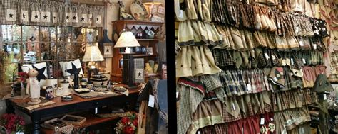 All The Comforts Of Home Georgetown Ky by Shop From All The Comforts Of Home Shoptiques