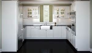 kitchen u shaped design ideas small kitchen lighting u shaped kitchen design ideas glass