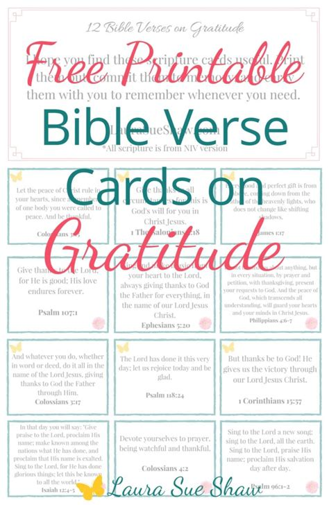 template for scripture cards free printable bible verse cards on gratitude sue shaw