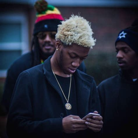 og maco hair style og maco hair style xxl freshmen 2015 og indiana pacers to wear hickory high uniforms during the