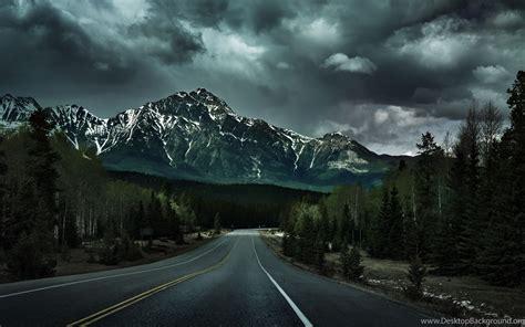 road hd wallpapers desktop background