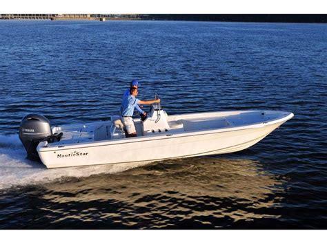 boat trader corpus christi texas shallow stalker boats for sale near corpus christi tx