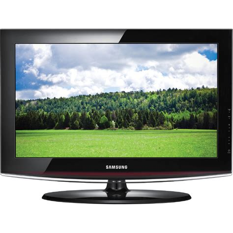 Tv Lcd Samsung November samsung ln22b460 22 quot high definition lcd tv ln22b460b2dxza