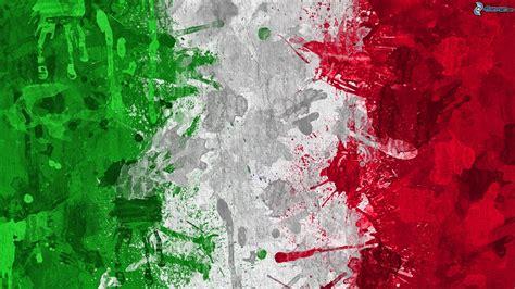 imagenes verde blanco y rojo bandera italiana