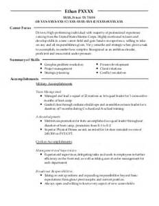 Escrow Assistant Resume by Escrow Assistant Resume Exle Stewart Title Fort Worth