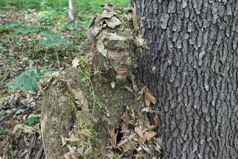 appear to vanish stealth concepts for effective camouflage and concealment books weekend knowledge dump july 11 2014 active response