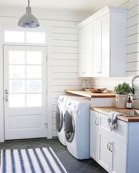 best 25 rustic laundry rooms ideas on wash