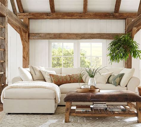 Pottery Barn L Sale by Furniture Sales To Shop This Weekend Pottery Barn West