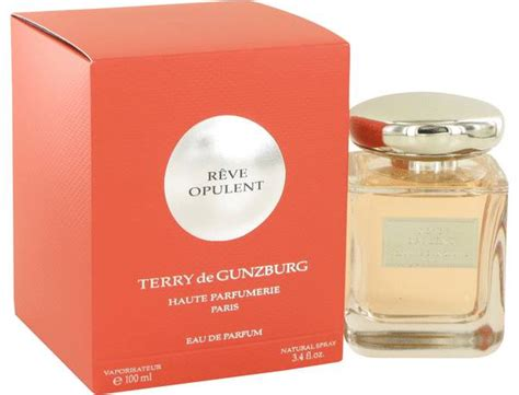 by terry make up skincare womens perfume reve opulent perfume for women by terry de gunzburg