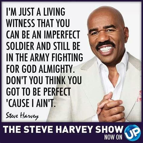 steve harvey quotes steve harvey quotes on quotesgram