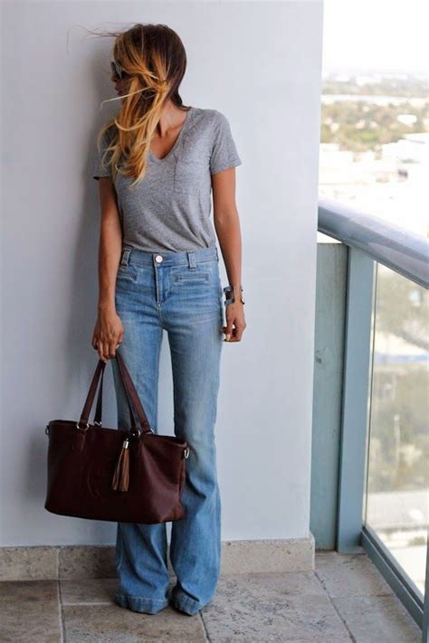 how to wear flare pants flare pants are in style women s flared jeans are in style for vintage flair 2018