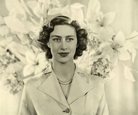 princess margaret princess margaret history pinterest