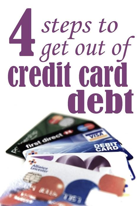 best 25 direct payday lenders best 25 payday loan interest rates ideas on