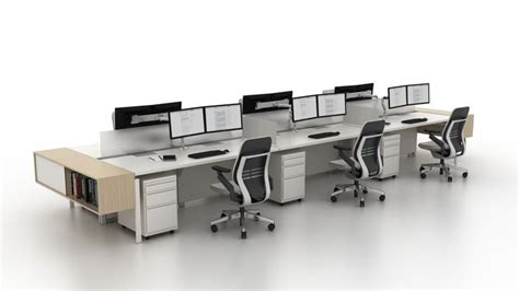 bench resource management inscape bench benching co working space pinterest