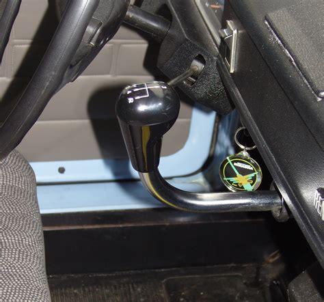 Bmw 1er Cabrio Rückwärtsgang by Sequentielles Getriebe Sequentielles Getriebe 4v0