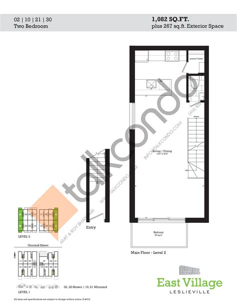 100 100 savvy homes floor plans mami house is a