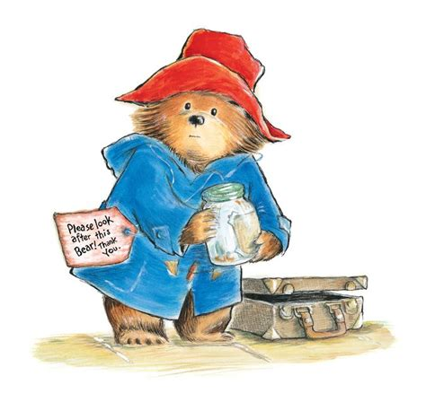 paddington 2 the junior novel books michael bond paddington creator is dead at 91 the
