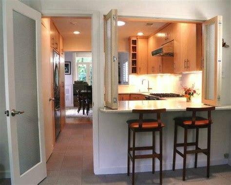 glass kitchen hatch doors kitchen hatch bi fold glass doors client kitchen