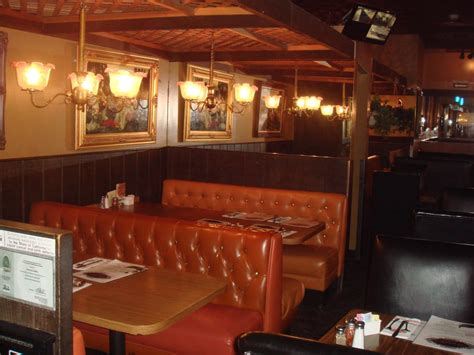 Gardena Ca Italian Restaurant Lomeli S Italian Restaurant 310 Photos Italian