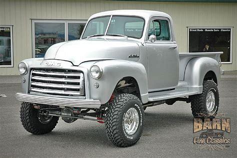 4x4 gmc trucks 1952 gmc 4x4 trucks 4x4 gmc trucks