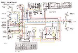 yamaha aerox wiring diagram efcaviation