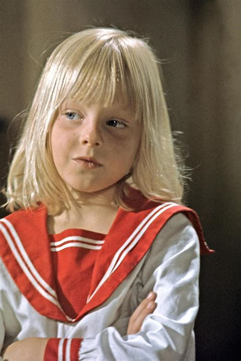 little girl ped movie happy b day jodie foster all that i love