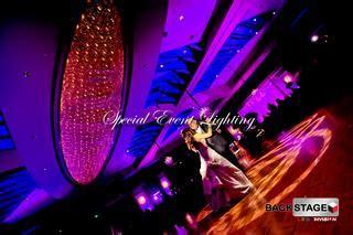 rgv pro lighting mcallen tx backstage special event lighting mcallen tx 78504 956