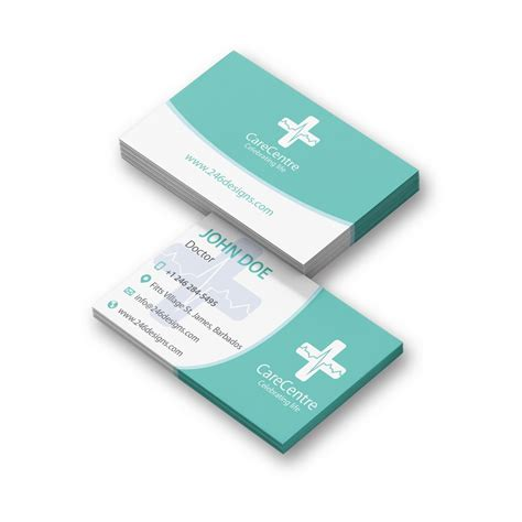 hometown business card design business card design 01052 246 designs