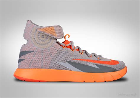 Sepatu Basket Nike Kyrie1 Kyrieirving nike zoom hyperrev kyrie irving cleveland cavaliers team orange price 105 00 basketzone net