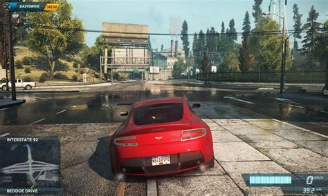 nfs run apk free need for speed most wanted for android and ios apk for android getjar