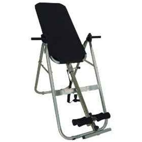 Craigslist Inversion Table by 20kg Synergy Kettlebell St Charles Chicago Rochelle Il