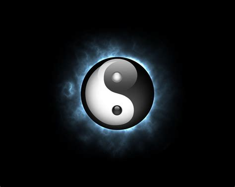 wallpaper hd yin yang ying and yang wallpapers wallpaper cave
