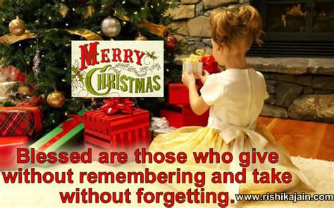 merry christmas  happy  year inspirational quotes pictures motivational thoughts