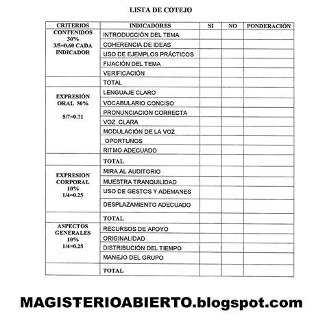 incremento salarial docente 2016 tabla salarial 2016 maestros colombia sueldos docentes