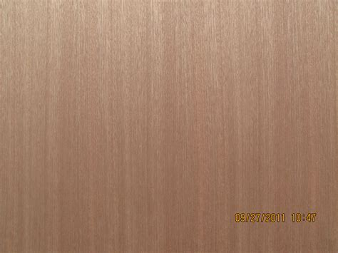 wallpaper  plywood gallery