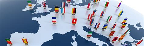 intern europe hasson associates international has now officially