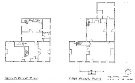 floor plans pdf resident curatorship program the warrington house floor