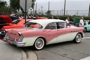 Buick 1956 Models File 1956 Buick Century Rvr Jpg
