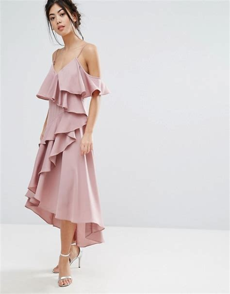 Friendly Dresses For Wedding - 45 nursing friendly dresses for and summer a