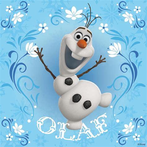 imagenes de frozen frozen una aventura congelada barbori
