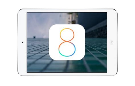 ios 8 wann kommt ios 8 kommt am 17 september
