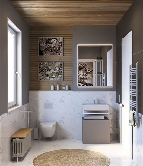 Modern Bathroom Vanities by 40 Modern Bathroom Vanities That Overflow With Style