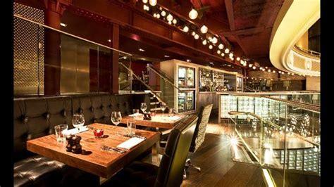 Home Interior Design Websites heliot steakhouse steaks amp grills visitlondon com