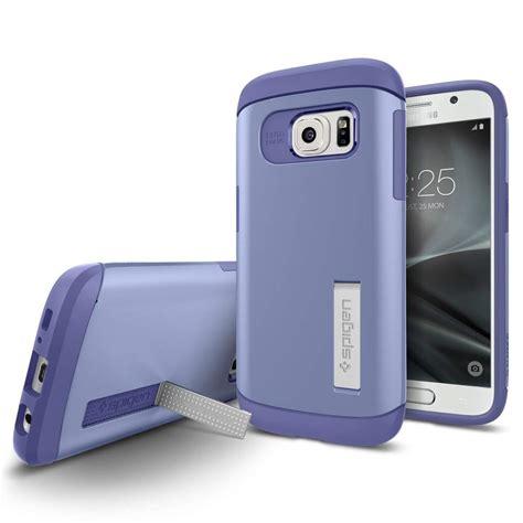 S Best Price Spigen Armor Tech Samsung Galaxy J210 J2 2016 top 10 best new samsung galaxy s7 cases heavy
