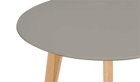 Asda Side Table George Home Side Table Grey Home Garden George At Asda